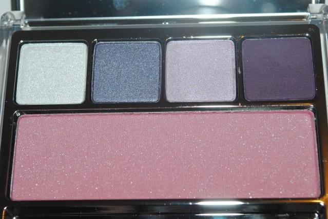 clinique-nutcracker-palette-act-II-sugar-plum-fairy