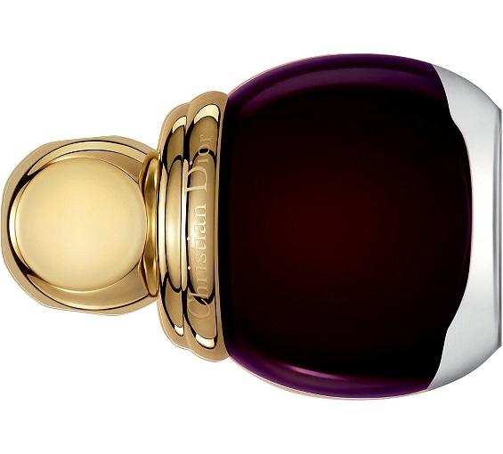 dior-diorific-vernis-smoky-nail-polish-review-2