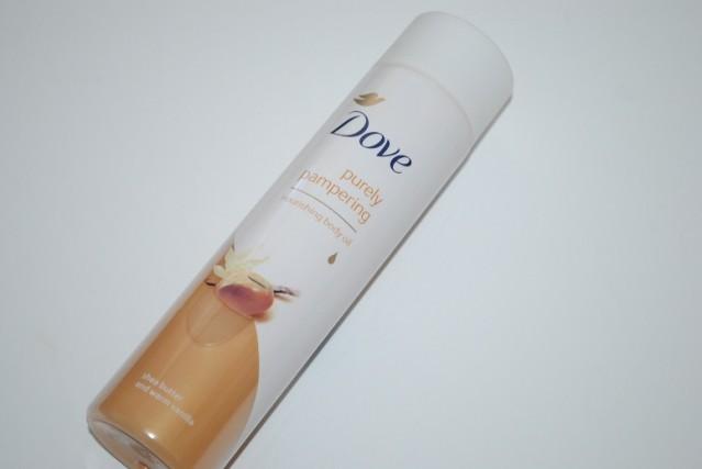 dove-body-oil-shea-butter-vanilla-review