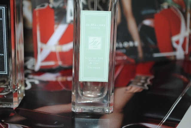 jo-malone-rock-the-ages-lily-of-the-valley-review