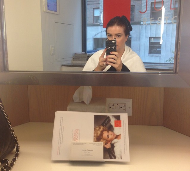 julien-farel-salon-nyc-5