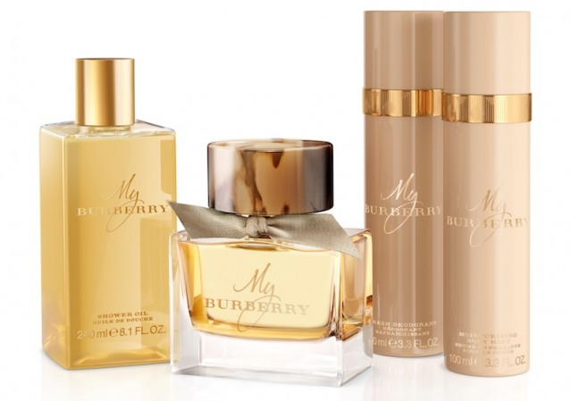 my-burberry-bath-body-collection