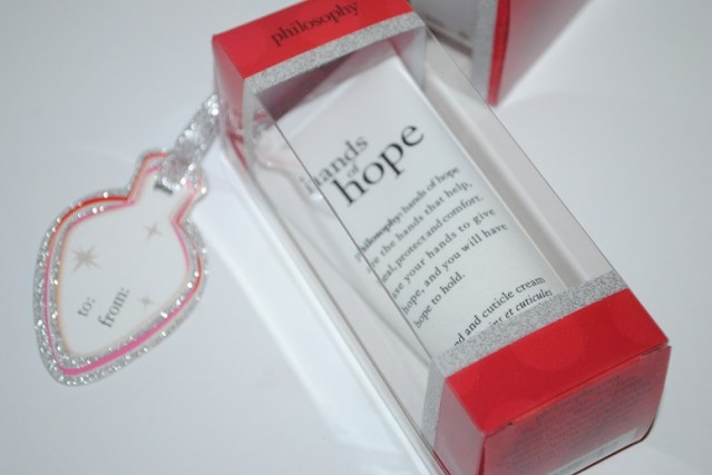 philosophy-skincare-christmas-2014-hands-of-hope-ornament