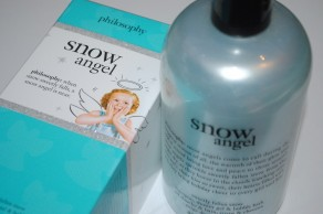 philosophy-christmas-2014-snow-angel-review