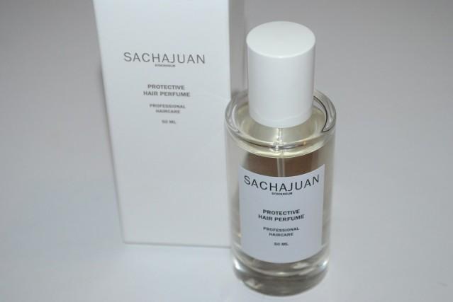 sachajuan-protective-hair-perfume-review