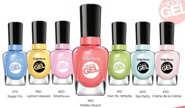 sally-hansen-miracle-gel-daily-delights