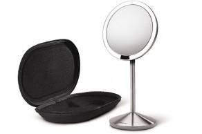 simplehuman-sensor-mirror-travel-review