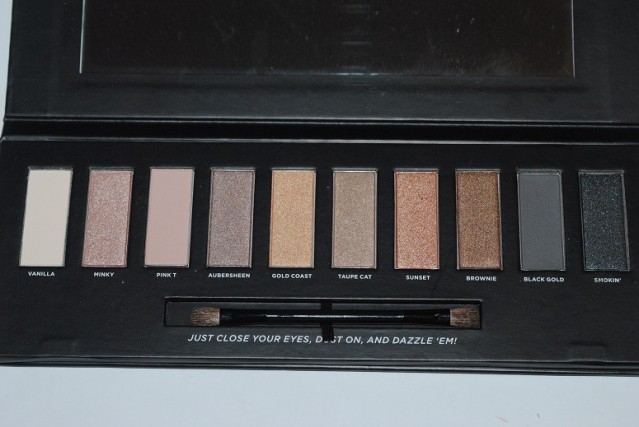 soap-&-glory-perfect-ten-palette-review-2