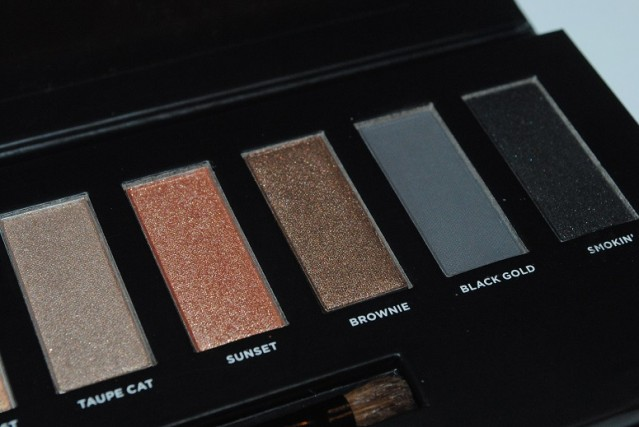 soap-&-glory-perfect-ten-palette-review-swatches-2