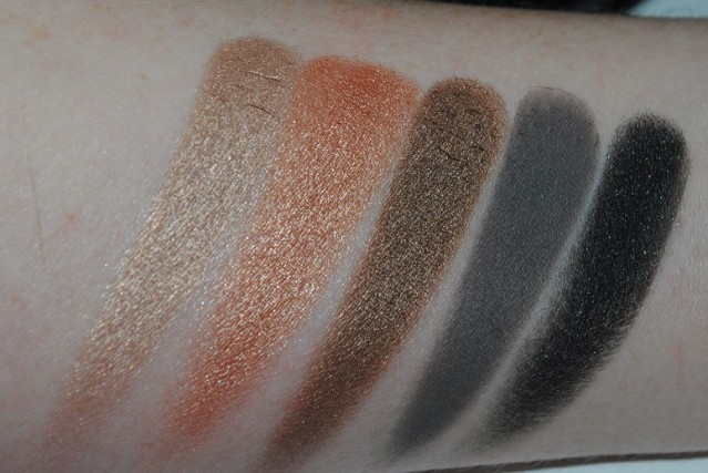 soap-&-glory-perfect-ten-palette-swatches-2