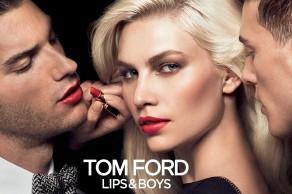 tom-ford-lips-&-boys-2