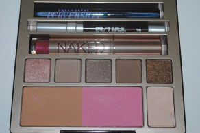 urban-decay-naked-on-the-run-swatches-5