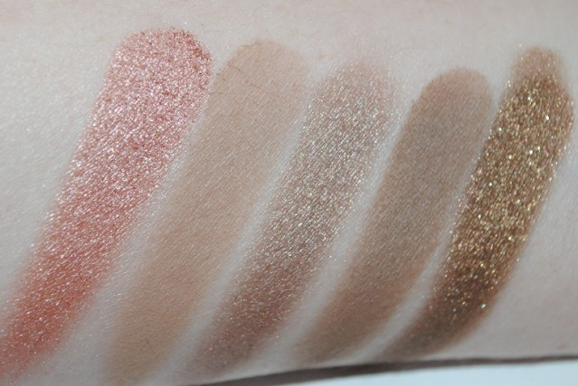 urban-decay-naked-on-the-run-swatches-eyeshadows