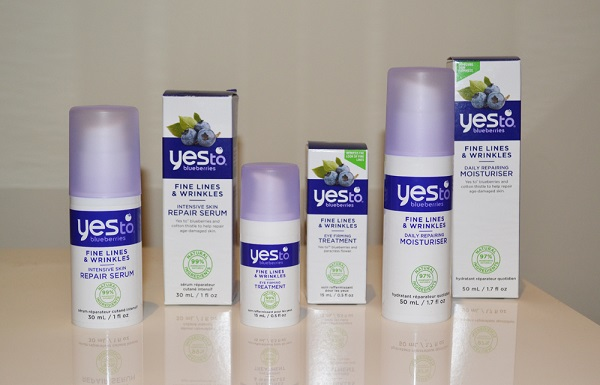 yes-to-blueberries-skincare-range-review-2