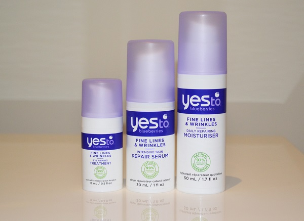 yes-to-blueberries-skincare-range-review