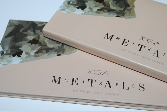 zoeva-mixed-metals-palette-review-2
