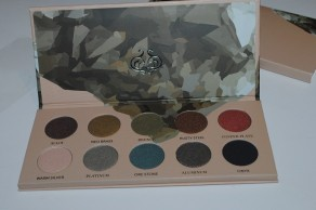 zoeva-mixed-metals-palette-review-3