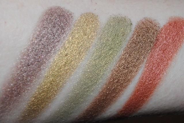zoeva-mixed-metals-palette-swatches