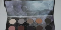 zoeva-smoky-palette-review-2
