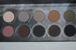 zoeva-smoky-palette-review-3