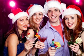 5-Tips-To-Take-You-From-Office-To-Christmas-Party