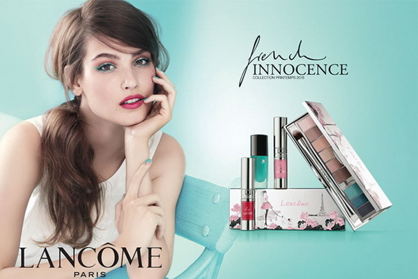 Lancome-Spring-2015-Innocence-French-Collection