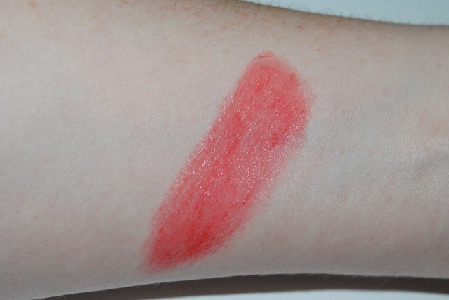 MAC-red-red-red-lipstick-5-alarm-swatch