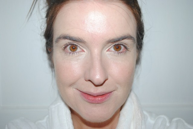 NARS-All-Day-Luminous-Weightless-Foundation-review-after