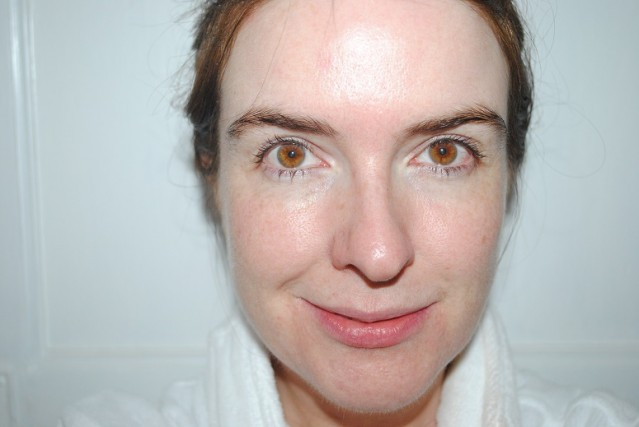 NARS-All-Day-Luminous-Weightless-Foundation-review-before