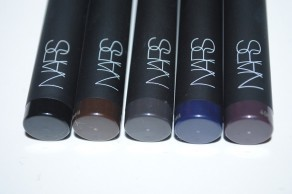 Nars-Matte-Velvet-Shadow-Stick-shades