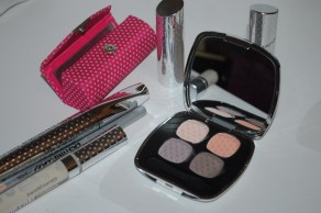 bareminerals-modern-pop-collection-review-3