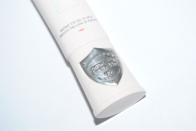 benefit-puff-off-review-3