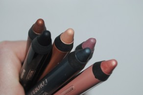 bourjois-colorband-crayons-review-4
