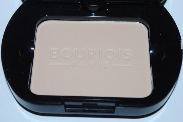 bourjois silk edition