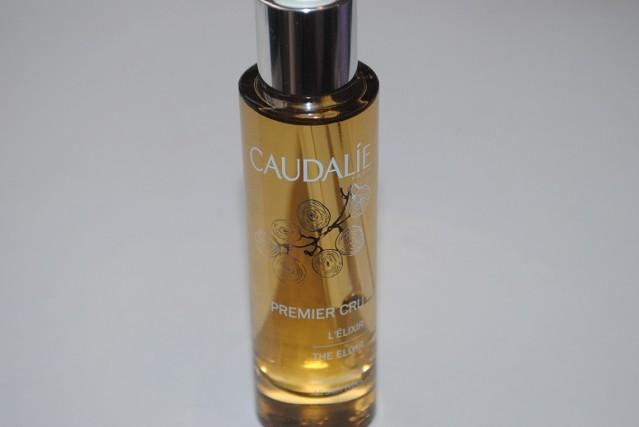 caudalie-premier-cru-the-elixir-review-2