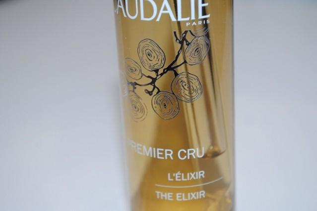caudalie-premier-cru-the-elixir-review-3
