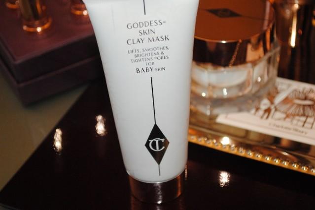 charlotte-tilbury-goddess-skin-clay-mask-review-2