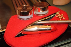 charlotte-tilbury-lip-love-&-lip-magic-valentines