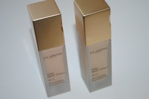 clarins-new-everlasting-foundation-+-spf15-review-2