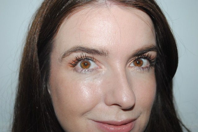 delilah-cosmetics-matte-bronzer-review-after-photo