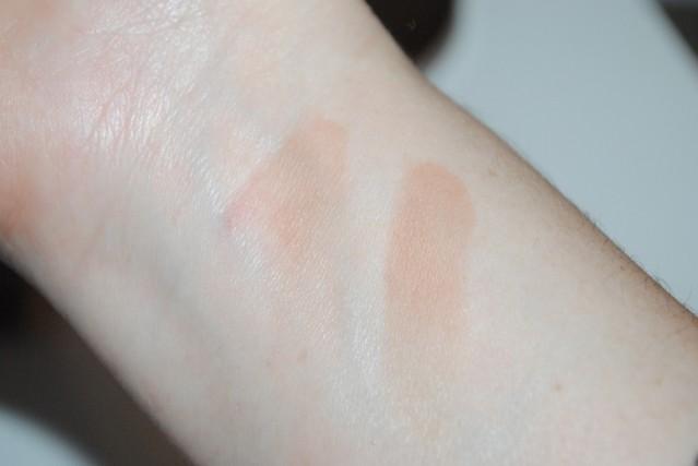 delilah-cosmetics-matte-bronzer-swatch