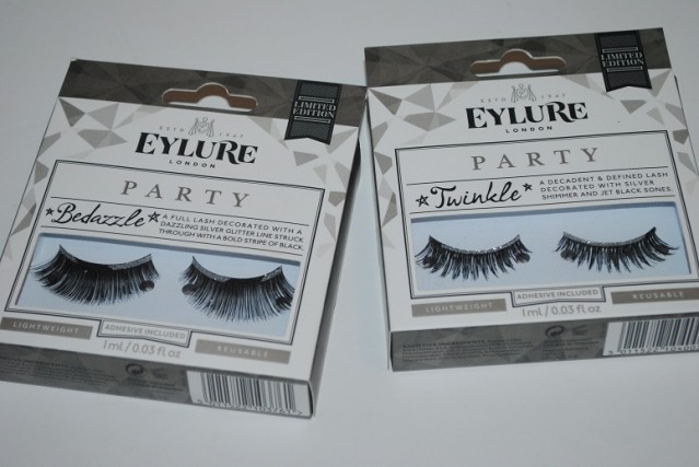 eylure-party-lashes-review