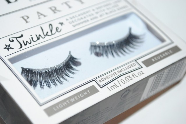eylure-party-lashes-twinkle-review