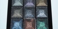 givenchy-christmas-2014-folie-de-noirs-prismissime-yeux-palette-review-2