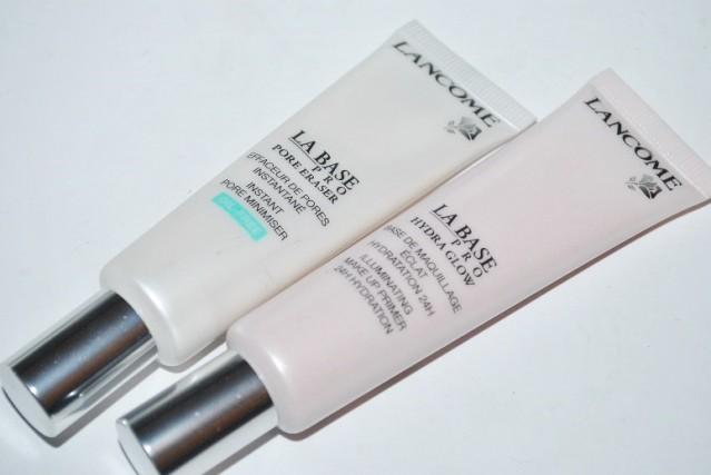 lancome-la-base-pro-pore-eraser-hydra-glow-review