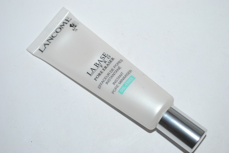 La Base Pro Perfecting Makeup Primer by Lancôme #22
