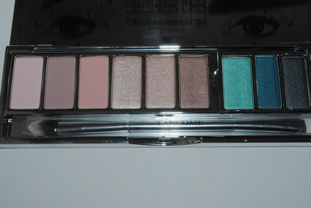 lancome-spring-2015-french-innocence-palette-shades