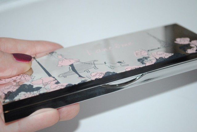 lancome-spring-2015-my-french-palette-review