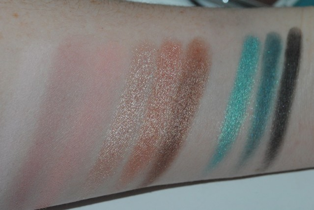 lancome-spring-2015-my-french-palette-swatch