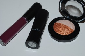 mac-mineralize-2014-collection-review-2